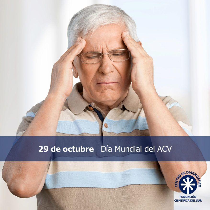 10-29-dia-del-ACV