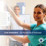 11-8-dia-radiologo