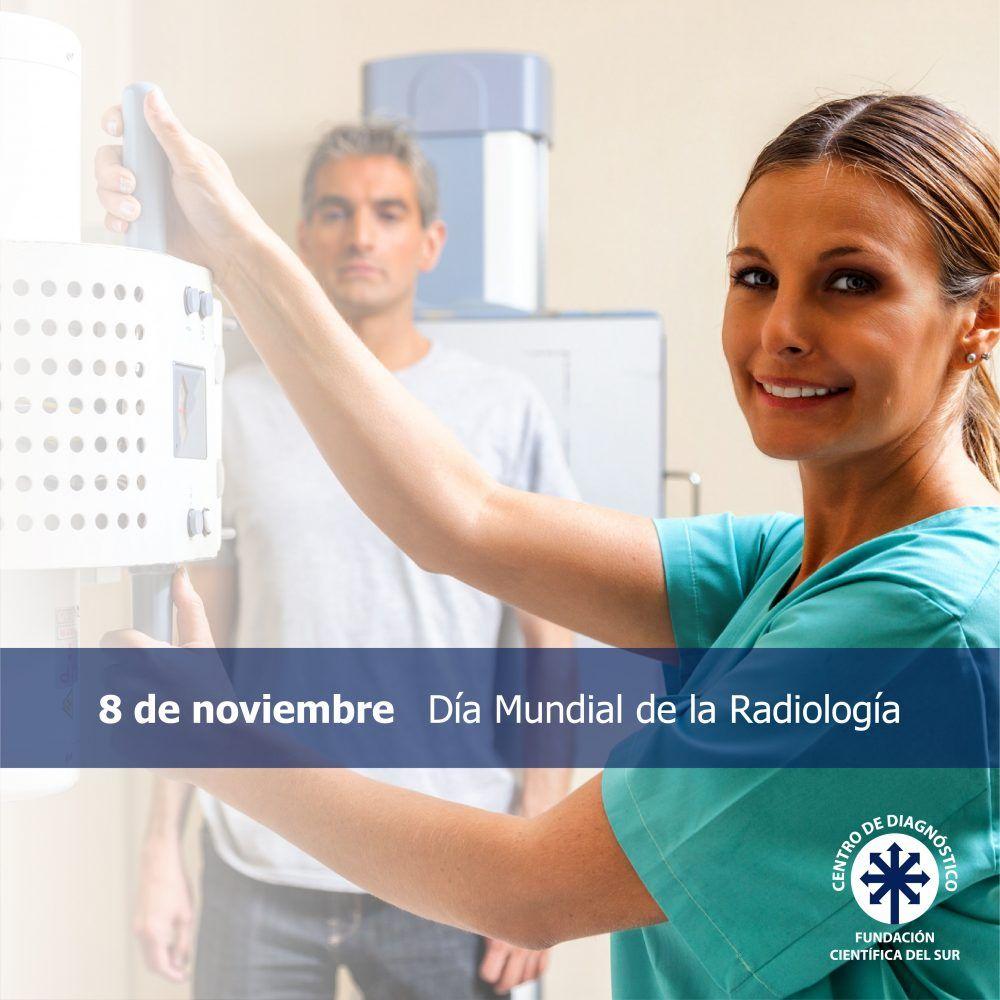 11-8 dia del tecnico radiologo